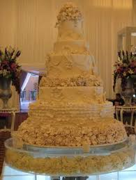 wedding cake jakarta 8 tiers le novelle cake jakarta bali wedding cake wedding