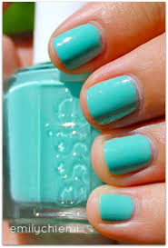 summer nail polish archives expressing your truth