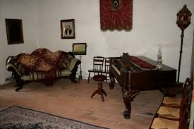antique home interior antique home interior pictures home design and style