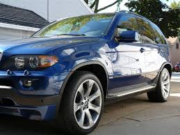2002 bmw x5 4 6is official x5 4 6is 4 8is thread page 3 xoutpost com