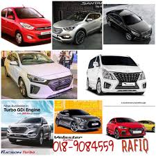 kereta hyundai ioniq hyundai sales 280 photos 3 reviews automotive aircraft