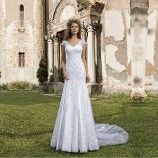 country dresses for weddings western wedding dresses wedding corners