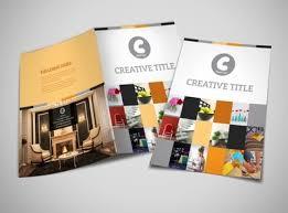 design flyer layout creative interior design flyer template mycreativeshop