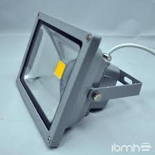 Led Light For Outdoor by Exterior Led Led Light Outdoor Lighting