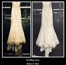 wedding dress preservation wedding dresses preservation dependable cleaners gown cleaning and