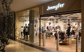 siege jennyfer gestionnaire approvisionnement h f jennyfer 7 rue