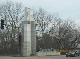 trip to the mall oakbrook center oak brook il