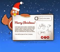 electronic christmas cards popular electronic christmas cards for business free quotes