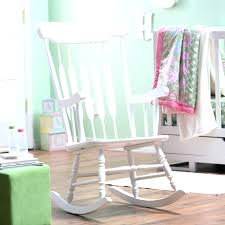 rocking chair cover glider chair cover biophilessurf info