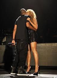 Jay Z Diving Meme - 13 best beyonce jay z kissing compilation images on pinterest