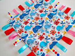 baby ribbon crinkle ribbon for babies so sew easy