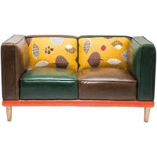 canape 2 places design divan 2 places ikea with divan 2 places beautiful canap sofa divan