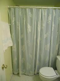 bathroom modern design design with nautical bathroom shower curtains fabric modern beach
