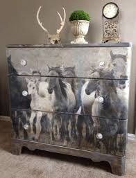 25 unique decoupage furniture ideas on pinterest decoupage