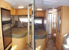Sprinter Dimensions Interior Van Conversion에 관한 18개의 최상의 Pinterest 이미지