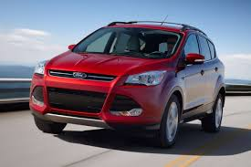 Ford Escape Mileage - used 2013 ford escape for sale pricing u0026 features edmunds
