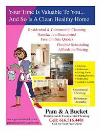 best 25 window cleaning companies ideas on pinterest cleaning