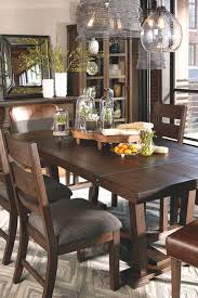 zenfield rectangular dining room table corporate website of