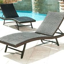 chaise lounges porch rocking chairs reclining lawn chair kohls