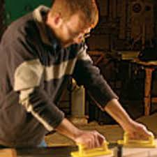 consider a shaper finewoodworking