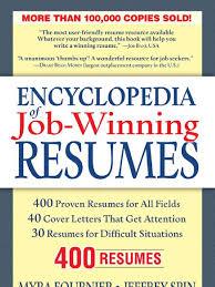 Loss Mitigation Resume Encyclopedia Of Job Winning Resumes Résumé Nursing