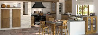 cuisines chabert granit pour plan de travail cuisine 14 chabert duval nos cuisines
