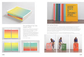 Matching Colors by Color Matching Using Color In Graphic Design Wang Shaoqiang