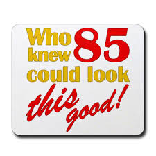 55th Birthday Quotes Happy 55th Birthday Clipart 1874015