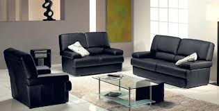 Clearance Living Room Sets Cheap Living Room Chairs Wizbabies Club