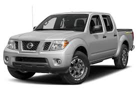 nissan frontier xe 2006 new and used nissan frontier in spartanburg sc auto com