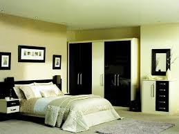 26 best sharps fitted bedrooms images on pinterest fitted