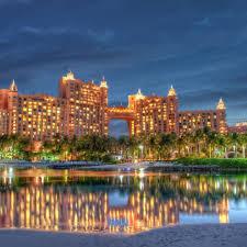 marvelous atlantis hotel bahamas slide images design inspiration