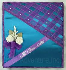 quinceanera photo albums heidicollection quinceanera photo album mis quince anos