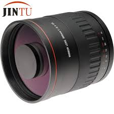 compare prices on nikon 900mm online shopping buy low price nikon