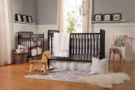 hudson convertible crib jenny lind nursery collection davinci baby