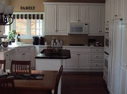 Kitchen Cabinets In Brampton How Much Do Custom Kitchen Cabinets Costs By Millo Kitchens