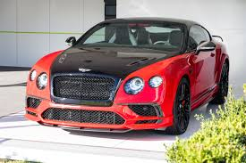 bentley bathurst bentley continental supersports touches down in australia pricing