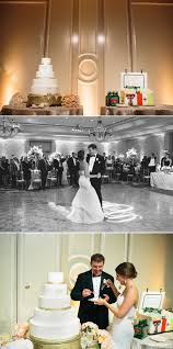 wedding at the houstonian akil bennett photography