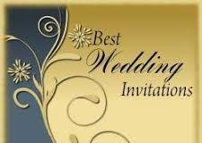 Wedding Invitation Software Wedding Invitations Software Hitechexaminer