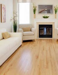 muskoka prefinished hardwood flooring company profile