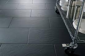 Black And White Kitchen Floor Tiles - kitchen floor tile black and white kitchen floor tiles design
