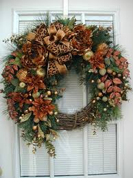 decoration ideas archaic image of accessories for christmas