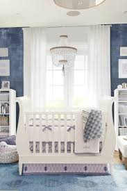 162 best girls nursery ideas images on pinterest nursery ideas