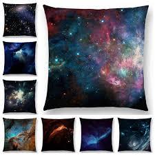 l univers du canapé 2017 nouveaux secrets de l univers rêveur nébuleuse incroyable
