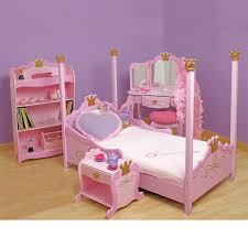 Princess Bedroom Ideas Disney Princess Bedroom Furniture Set Descargas Mundiales Com