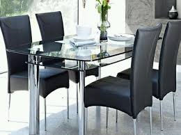 Dfs Dining Room Furniture Dfs Dining Room Furniture Plans Iagitos