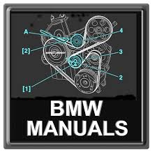 bmw workshop manual 540i 545i 550i e34 e39 e60 e61 service repair