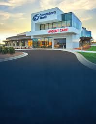 Downtown Campus Orange City Area Health System Family Medicine Owensboro Health Owensboro Health