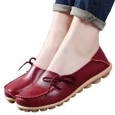 womens boots large sizes australia large size genuine leather shoes shoes lace up