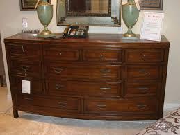Thomasville King Bedroom Set Thomasville Furniture Bedroom Sets U003e Pierpointsprings Regarding